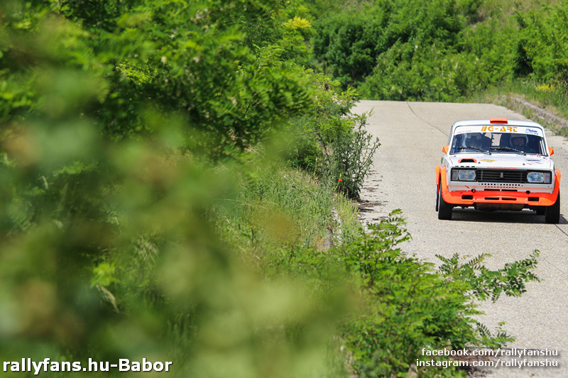 RallyFans.hu-13836