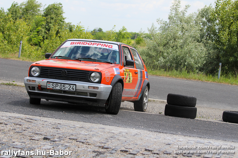 RallyFans.hu-13821