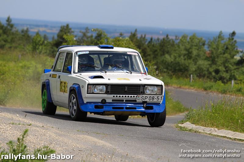 RallyFans.hu-13815