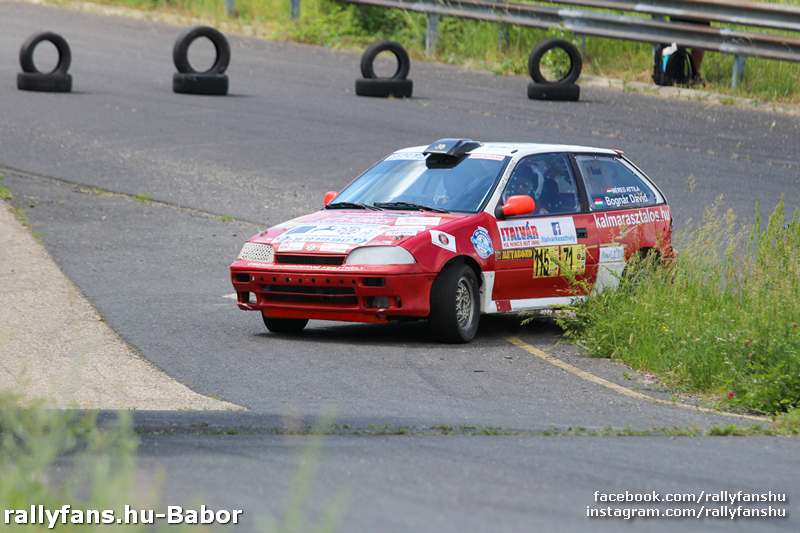 RallyFans.hu-13812