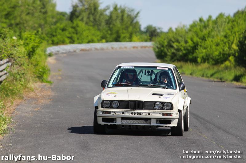 RallyFans.hu-13804