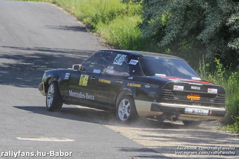 RallyFans.hu-13803