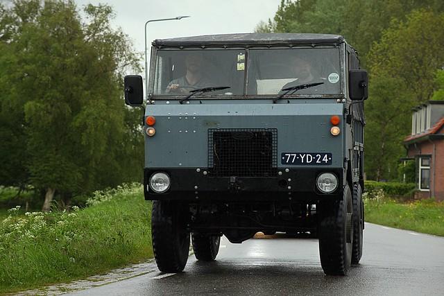 77-YD-24
