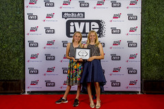 2021 20th Annual iVIE Student Film Festival & Awards