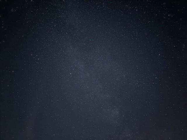 PXL_20210615_003049449.NIGHT