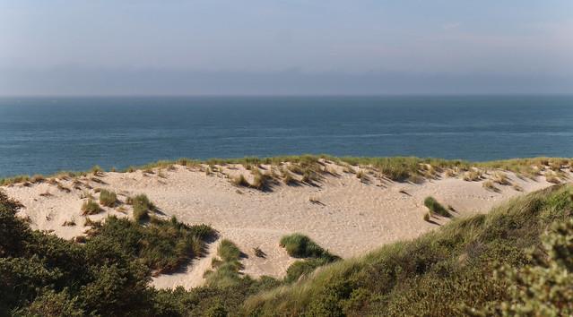 Zeeuwse Duinen