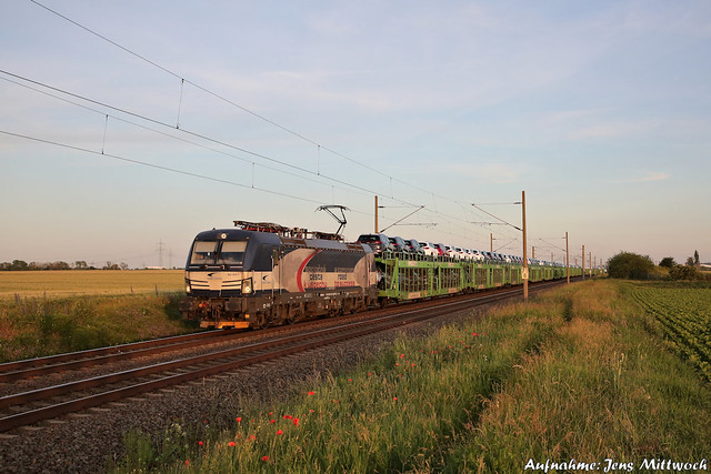 383 203-7 ZSSK Niemberg 14.06.2021
