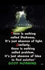 problem has solution