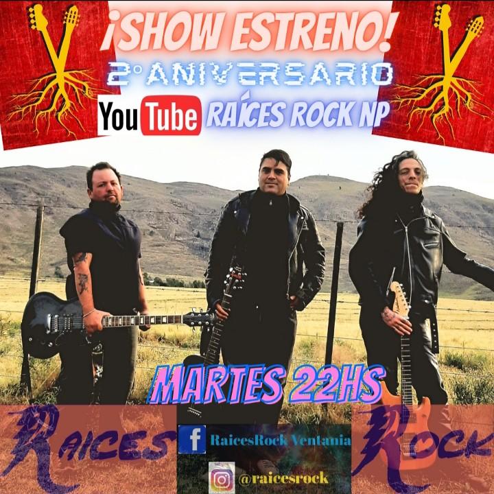 Raices Rock (4)
