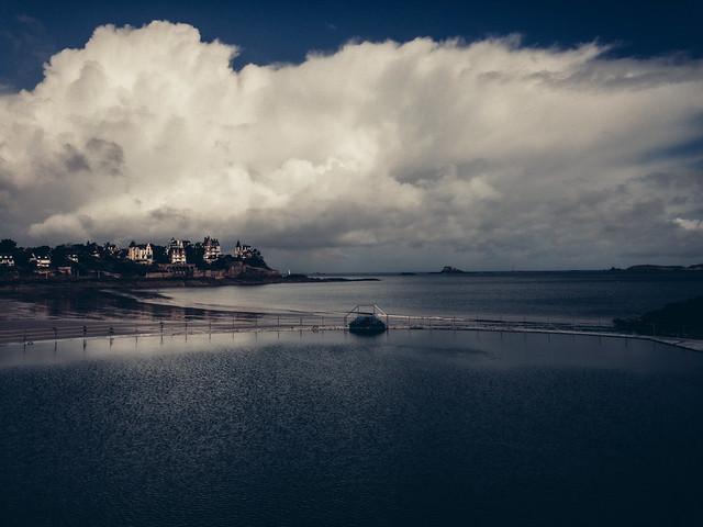 Magical Bretagne