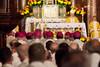 Zawierzenie Narodu Polskiego Najświętszemu Sercu Pana Jezusa - Kraków, 13 czerwca 2021 r.