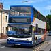 "<p><a href=""https://www.flickr.com/people/95289374@N04/"">josh83680</a> posted a photo:</p>  <p><a href=""https://www.flickr.com/photos/95289374@N04/51248650527/"" title=""Stagecoach Wigan Alexander ALX400 Dennis Trident 18360 MX55 KPN""><img src=""https://live.staticflickr.com/65535/51248650527_53ba82fb91_m.jpg"" width=""240"" height=""160"" alt=""Stagecoach Wigan Alexander ALX400 Dennis Trident 18360 MX55 KPN"" /></a></p>"