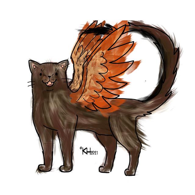 DrawThisCat_wings