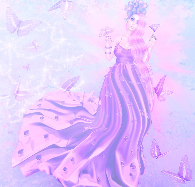 Purple classics