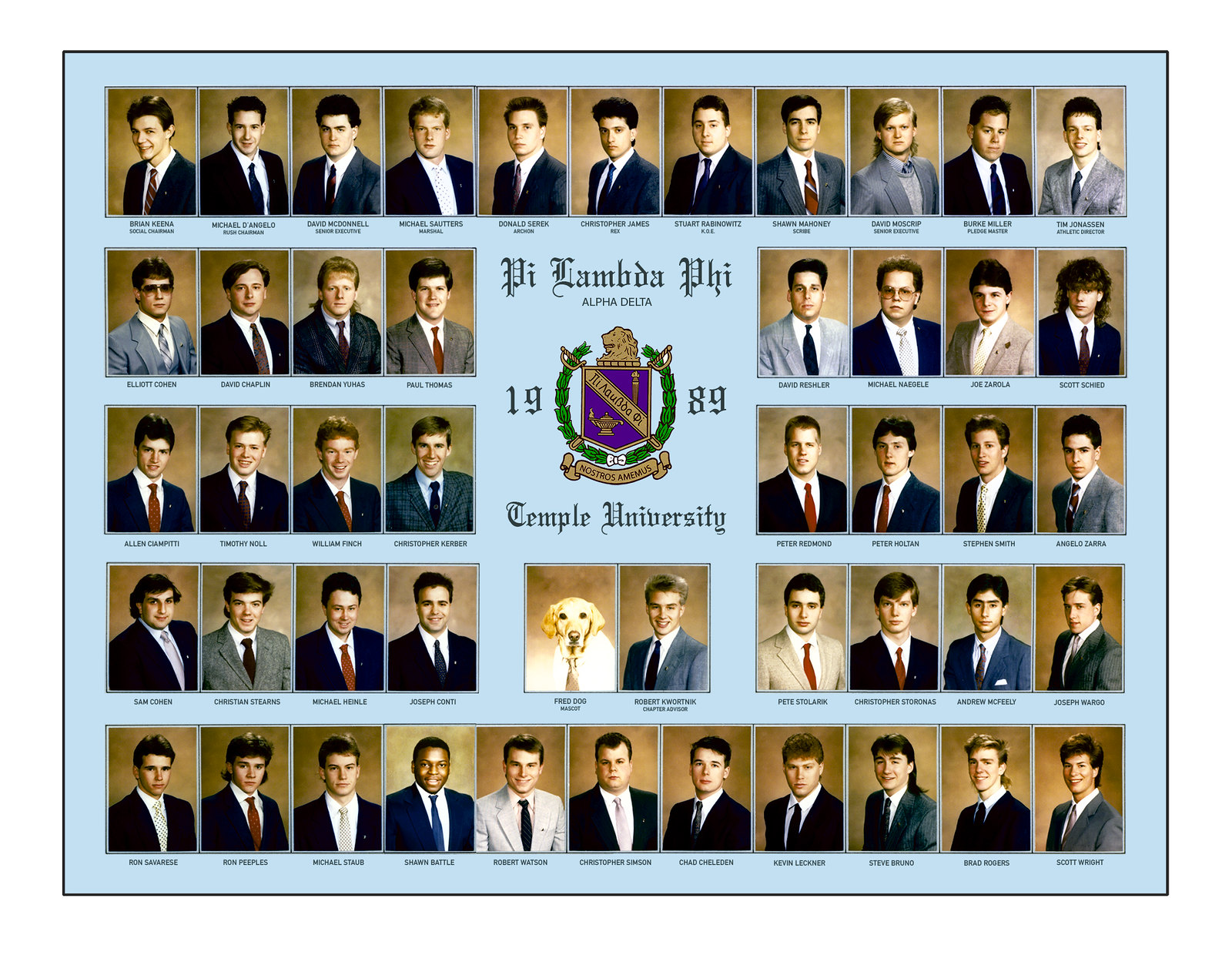 1989 composite Flickr