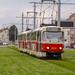 "<p><a href=""https://www.flickr.com/people/163737578@N08/"">kev.schalke04</a> posted a photo:</p>  <p><a href=""https://www.flickr.com/photos/163737578@N08/51248998087/"" title=""8510, Prague Tatra Tram at Hradcanska, 27 June 2016,""><img src=""https://live.staticflickr.com/65535/51248998087_7158df236f_m.jpg"" width=""240"" height=""180"" alt=""8510, Prague Tatra Tram at Hradcanska, 27 June 2016,"" /></a></p>  <p>8510, Prague Tatra Tram at Hradcanska, 27 June 2016,</p>"