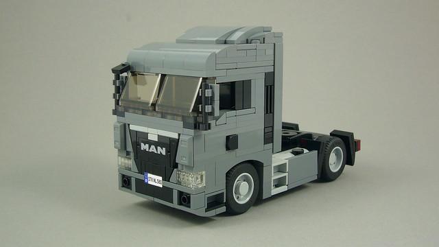 MAN TGX 2021 4x2 GM 01