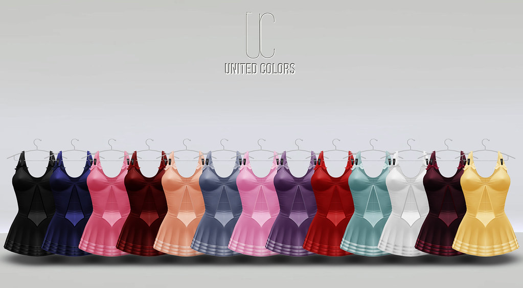 UC_Aiko_dress_all in 1