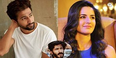 Vicky Kaushal And Katrina Kaif Are Together – Confirms Harsh Vardhan Kapoor  Twitter With Memes