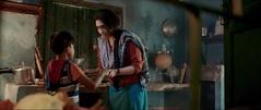 The Flute (Hari Viswanath) India