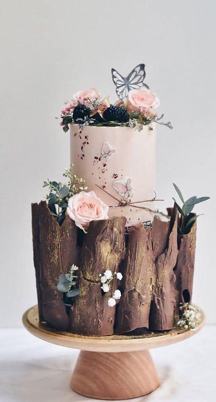Cake by Ale's Homemade Cake