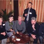 20051016 Клуб 'Бартоломео' 001 PAPER1200 [Вандюк Е.Ф.]
