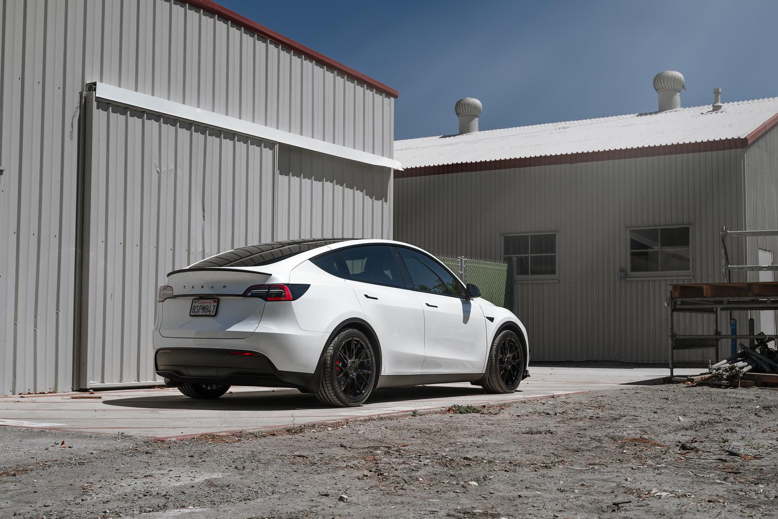 2020_Tesla_Model_Y_BDF18_Gloss_Black_10
