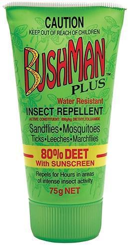 Bushmans-Plus-image