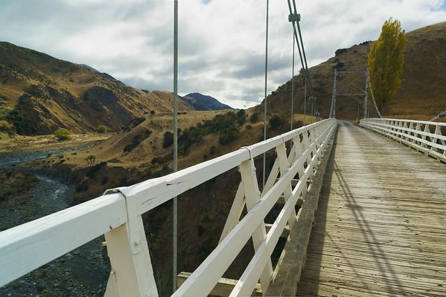 Hodder Bridge