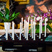 Candles, Limone sul Garda