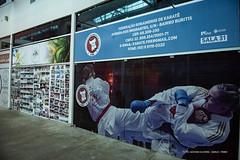 2021.06.15 Entrega de Salas para Federac?o?es Esportivas - Ft Giovani Oliveira  (24)