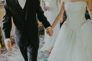 Sposarsi al tempo del Covid dal tampone alle tendenze per il 2021