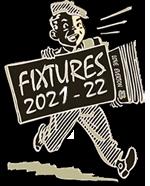 Fixture banner 2019-20