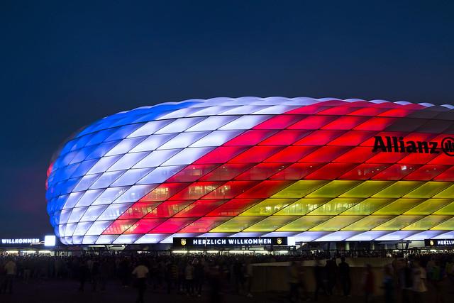 UEFA EURO Today