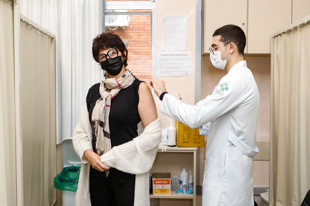 210615_CristineRochol_vacinaçãoCovid_SMS-028