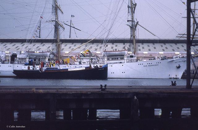 Tall Ship Dar Mlodziezy-Wincham 055a_C