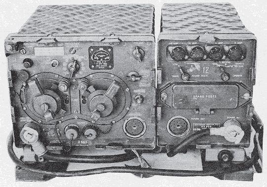 Radio-MK-126-128-70y-1