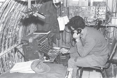Radio-MK-128-Merk-72-maoz-canal-1969-70y-1