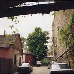 Староказацкая улица, 57 B027 K17 N007 PAPER1200 [Вандюк Е.Ф.]