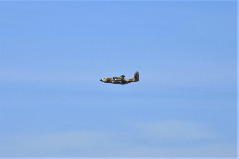 FRA: Photos d'avions de transport - Page 43 51250274724_56873d5df2_h