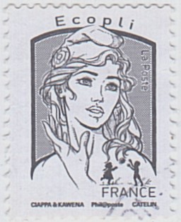 France (29)