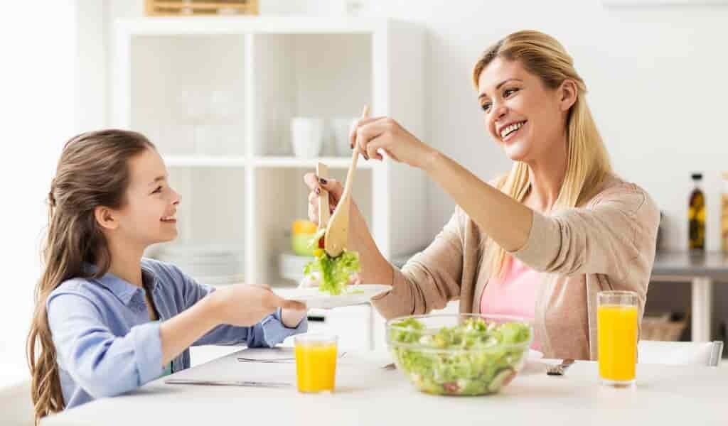 Changer son alimentation a un impact sur le tissu adipeux sain