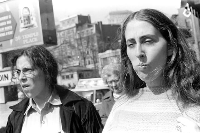 1970-01 129
