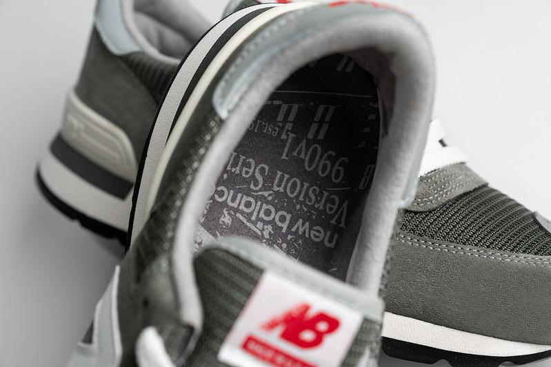 S121_MiUS+Version+Series_990v1_Macro_Product+Photography_1_RGB