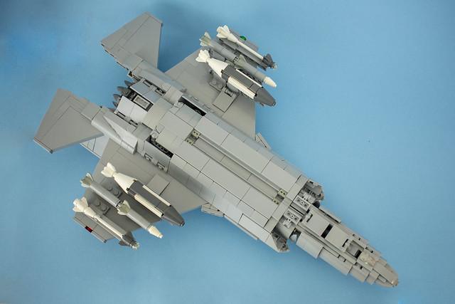 F-35B Lightning II (1:40)