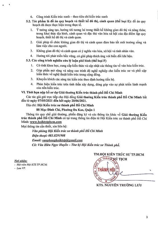 GTKTTP_TB so 1_Giai thuong Kien truc TPHCM2021_Page_3