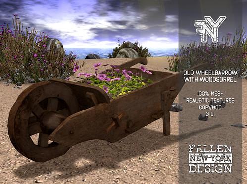 fny-vendor-wheelbarrow-woodsorrel2