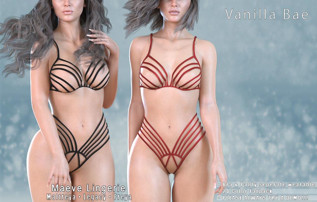 Vanilla Bae _ Maeve Lingerie copy