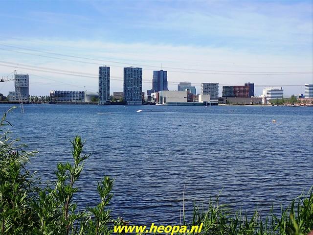 2021-06-14  Almere-stad plus   20 km  (82)