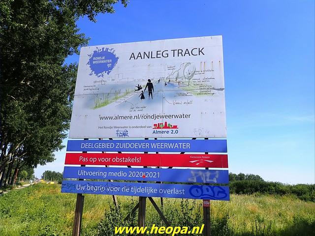 2021-06-14  Almere-stad plus   20 km  (77)
